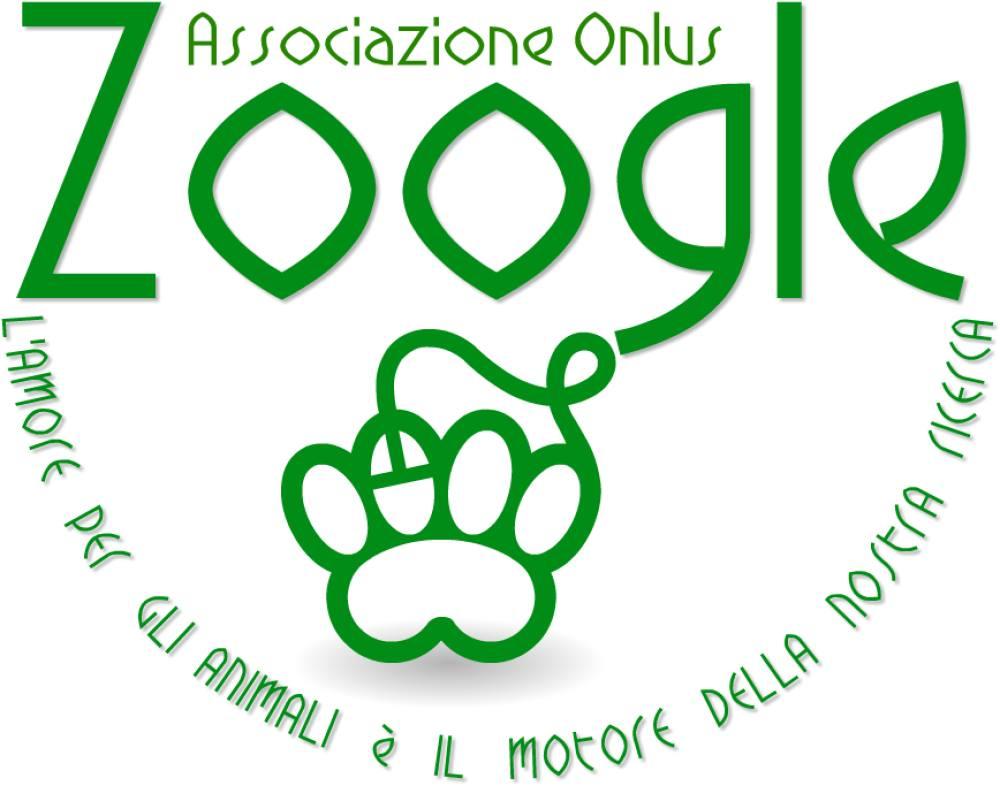 Zoogle Onlus